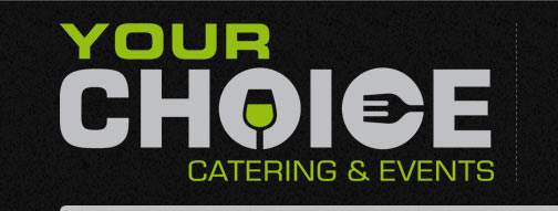 Your Choice Catering Heiloo